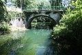 Sirod, pont sur l'Ain - img 43927.jpg