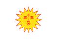Sitamau state flag.png