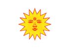 Sitamau State
