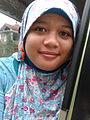 Siti Cholifah (ifa).jpg