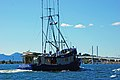 Sitka fishing vessel 2007 08 12 0222.jpg