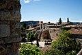 Siurana town view (Nuria Gómez Delgado).jpg