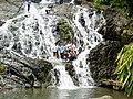 Sjdm kaytitinga falls.jpg