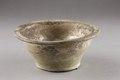Skål, gravfynd, Handynastin - Hallwylska museet - 96099.tif