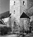Skånela kyrka - KMB - 16000200130332.jpg