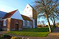 Skallerup Kirke ydre2.jpg