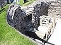 Skara Brae house 1 6.jpg