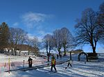 Skischule jura01.jpg