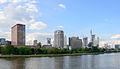 Skyline Frankfurt Main - Germany - 01.jpg