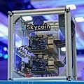 Skyminer.jpg