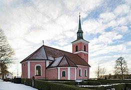 Slaka kyrka mot sydväst.jpg