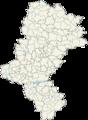 Slaskie mapa administracyjna.png
