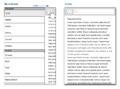 Slide-menu-actions-combined.png