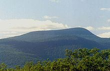 List Of Mountains Of The United States Wikipedia - What mountains are near me