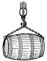Sling (PSF).png