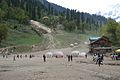 Slope - Solang Valley - Kullu 2014-05-10 2545.JPG