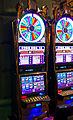 Slot machines 6.jpg