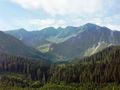 Slovakia-West Tatras-Rohace 3.JPG