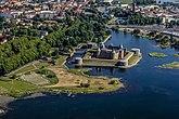 Fil:Småland Kalmar slott206.jpg