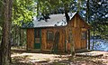Small Cabin on Foote Lake.jpg