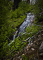 SmallwaterfallatStateline, Lake Tahoe, Nv.jpg