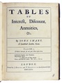 Smart - Tables of interest, 1726 - 392.tif
