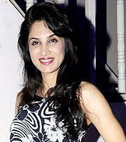 List of Marathi cinema actresses - Wikipedia
