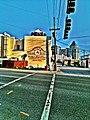 Smith Street Diner - panoramio.jpg