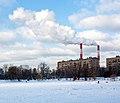 Smoking Stacks - Moscow, Russia - panoramio.jpg