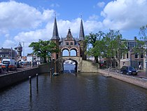 Sneek-waterpoort-1.JPG