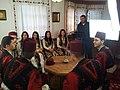 Snimanje spota Rozaje koje volim- Eldar Lakota.jpg