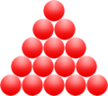 Snooker balls red-15.png