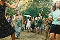 Snoqualmie Moondance dancers 02.jpg