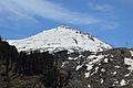 Snow-capped Peak - Gulaba - Kullu 2014-05-10 2315.JPG