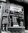 Snuff Shop, 113 Division street, Manhattan (NYPL b13668355-482698).jpg