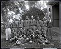 Soccer Team, 1913, Saint Louis College, sec9 no1504 0001, from Brother Bertram Photograph Collection.jpg