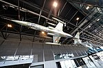 Soesterberg militair museum (68) (46020305731).jpg