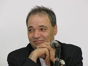 Soheib Bencheikh - Soheib Bencheikh