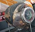 Sojuz40 MilMusBuc 20200305 1.jpg