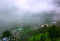 Solan city during monsoons.jpg