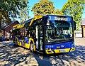 Solaris Urbino 12 Hybrid MZK Pabianice (2).jpg