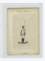 Soldat du régiment d'Arberg (NYPL b14896507-85237).tiff