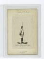 Soldat du regiment Charles de Ligne (NYPL b14896507-86121).tiff
