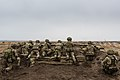 Soldiers Taking Part in Exercise Black Eagle MOD 45158303.jpg