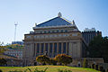 Soldiers and Sailors Memorial Hall.jpg