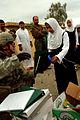 Soldiers distribute school supplies to Iraqi Students DVIDS125083.jpg
