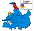 Solihull UK local election 1987 map.png
