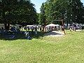Solitüdefest (Flensburg-Mürwik Juni 2014), Bild 12.jpg