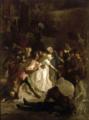 Sombreuil, Pierre Puvis de Chavannes.png