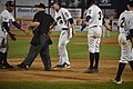 Somerset Patriots vs umpire (41836541332).jpg